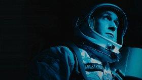 10 захватывающих космических фильмов, снятых или перевыпущенных в формате IMAX