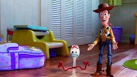 Все мультфильмы студии Pixar (наверняка вы что-то не видели!)