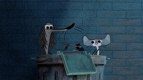 Что смотреть на «Большом фестивале мультфильмов»