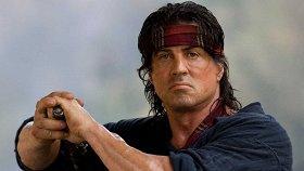 Рэмбо-4 / Rambo