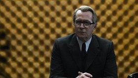 10 экранизаций шпионских романов Джона Ле Карре