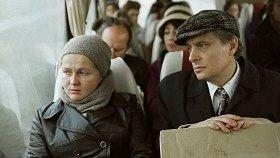 10 лучших фильмов Георгия Данелии