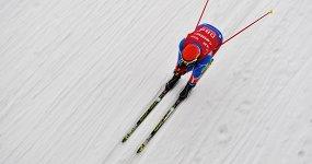 Pro Biathlon