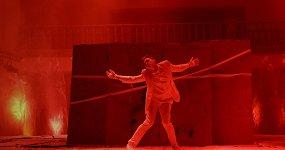 6 спектаклей Дмитрия Крымова в ШДИ, на которые надо сходить, пока их не закрыли