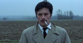 Фильмы на выходные: «Мег: Монстр глубины», «Шпион, который меня кинул» и Ален Делон в «Красном круге»