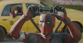 Фильмы на выходные: «Дэдпул-2», «Конченая» и «Чудеса»