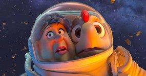 «Махнем на Луну!»