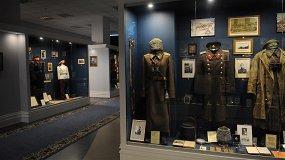 О телохранителях российских императоров — казаках-гвардейцах