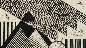 Bauhaus imaginista. Школа в движении. Архитекторы-интернационалисты
