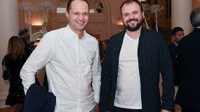 «Гоголь» — самый коммерчески успешный сериал России: интервью с руководителями канала ТВ-3