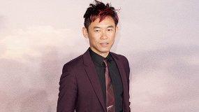Режиссер Джеймс Ван — о том, почему он снял фильм «Аквамен» без воды