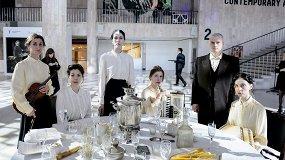 Что будет, если объединить музей итеатр? Рассказывает куратор фестиваля Theatrum2019