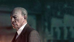 «Все деньги мира»: триллер Ридли Скотта про жадность