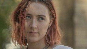 Не только «Леди Бёрд»: узнай фильм по цвету волос
