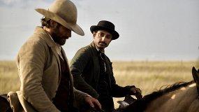 «Братья Систерс» Жака Одиара: другой вестерн, который покорил Венецианский кинофестиваль