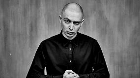 Оксимирон иЕгор Крид участвуют винтернет-баттле hip-hop.ru. Что происходит?
