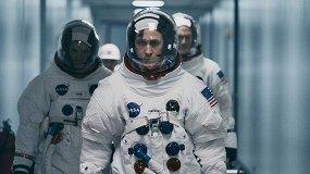 «Человек на Луне»: лучший фильм Дэмиена Шазелла на данный момент