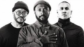 «Дела неулучшились, аухудшились»: интервью сThe Black Eyed Peas