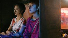 Николас Виндинг Рефн ишокирующая Азия: новый выпуск видеоблога Канн-2019