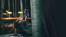 Технологии в театре: отVR-очковдогироскутеров