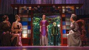 Театры казани афиша на апрель купить билет на спектакль квартета и
