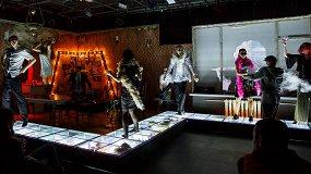 Афиша волковского театра официальный сайт киевский театр оперы балета афиша
