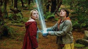 30 лучших фильмов для детей на Новый год