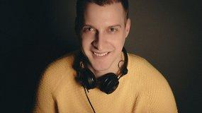 DJ Dyxanin