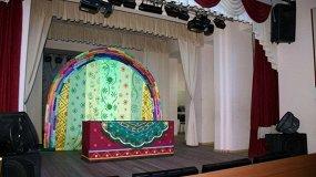 Детский спектакль афиша в новосибирске афиша театра для детей в спб