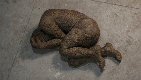 Андрей Кузькин. Дар забвения, или Формула пустого мира