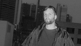 «Neue 06»: Oliver Hafenbauer, Orson Wells