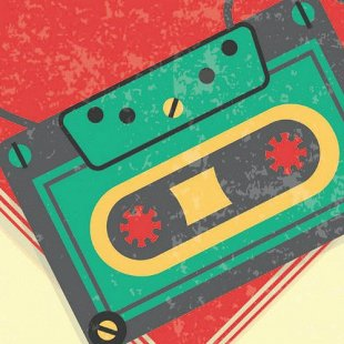 «Звезды дискотек 90-х»