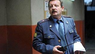 Фото Леонид Громов