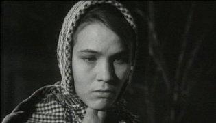 Фото Нина Русланова