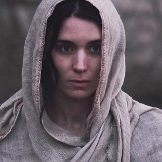 «Мария Магдалина»