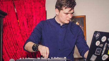 DJ Dreadhouse
