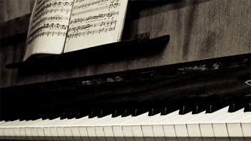 «Музыкальные вечера на Стрельнинской»