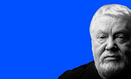 любимых фильмов Сергея Соловьева