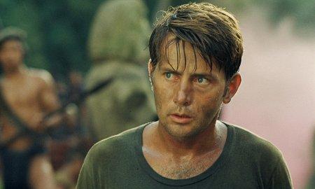 Фильмы на выходные: «Апокалипсис сегодня», «Тихое место» и «Рэмпейдж»