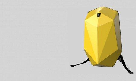 по-настоящему красивых и удобных рюкзаков для детей постарше