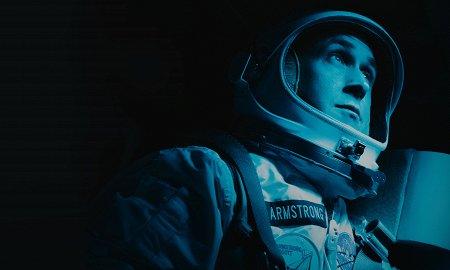 захватывающих космических фильмов, снятых или перевыпущенных в формате IMAX