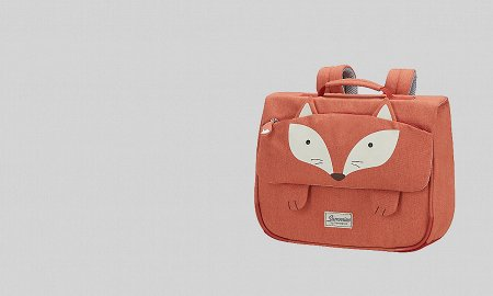 рюкзаков, ранцев и портфелей для первоклашек