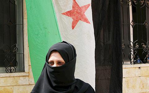 «Хомские тетради»: cвобода — это дерево, которое приходится поливать кровью