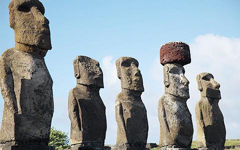Тайные дети Иисуса и египтяне-инопланетяне: самые завиральные книги по истории