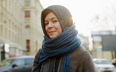 Венгерский преподаватель о гендерных стереотипах, грубых прохожих и запахе шоколада