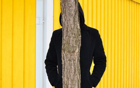 Дюран, самый популярный комик сети, о Канте, несознательных подписчиках и анонимности