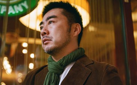 Японский режиссер о московской медлительности, мошенниках и дорогой лапше в «Марукамэ»