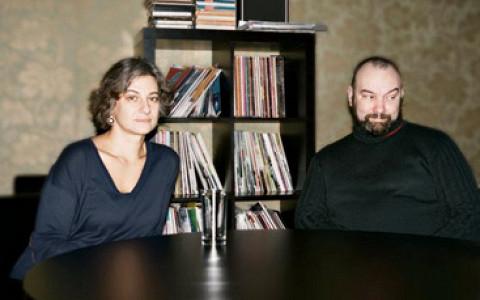 Горностаева и Куприянов о буме нон-фикшн-литературы
