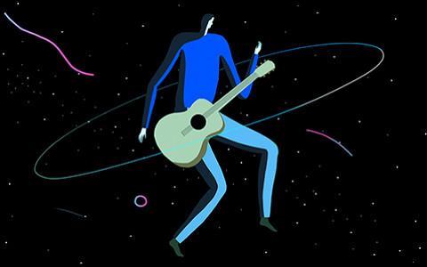 «Руководство астронавта по жизни на Земле» Криса Хэдфилда