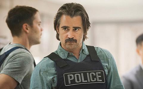 Что мы знаем о втором сезоне «Настоящего детектива»